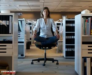 Rosanna-yoga-2